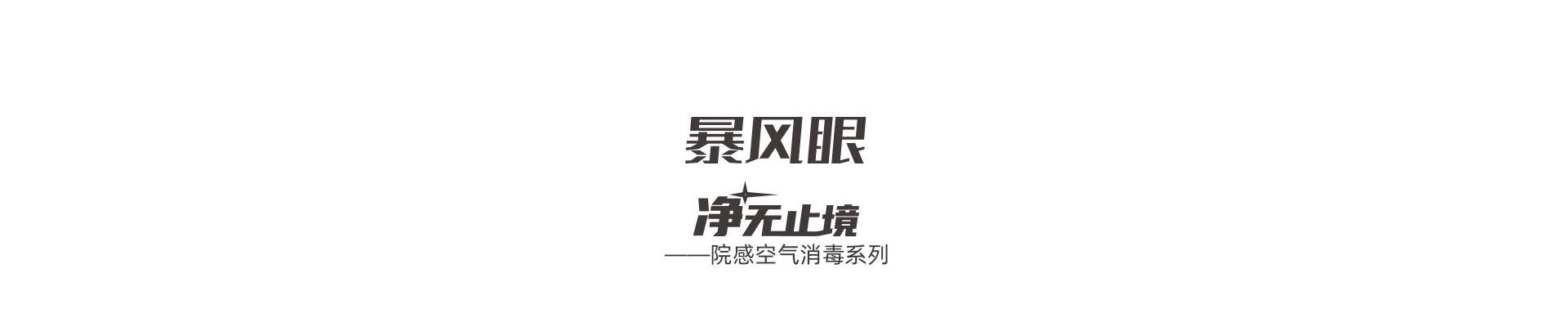 2021_02.jpg