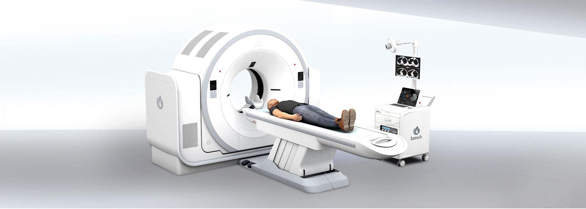 (影像介入)CT介入手术移动工作站_03.jpg
