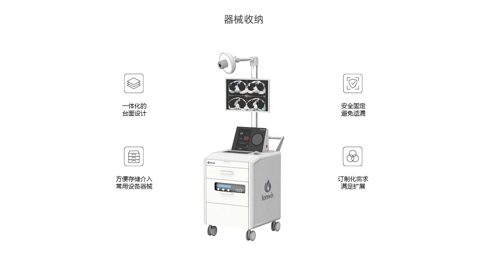 (影像介入)CT介入手术移动工作站_07.jpg