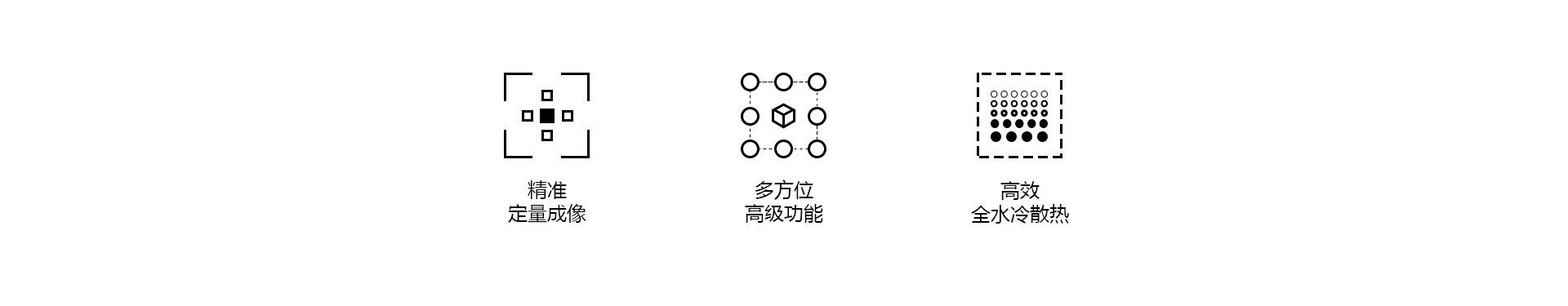 004_06.jpg