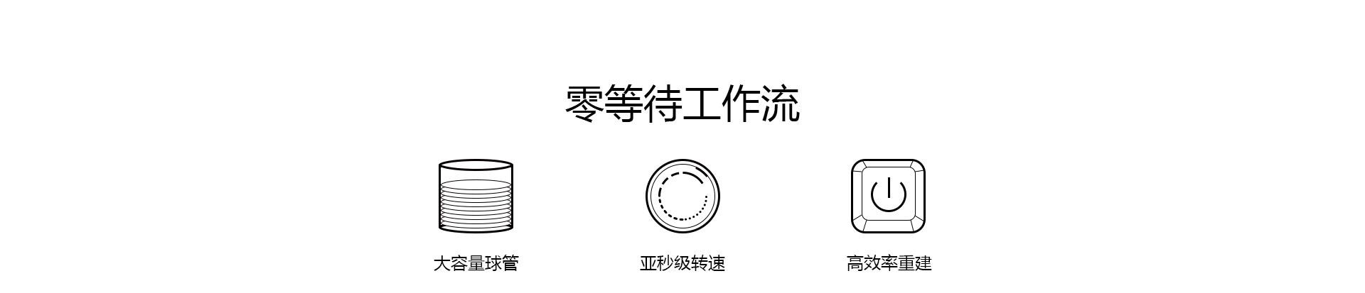 004_05.jpg